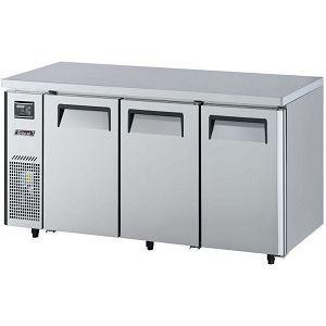 Стол холодильный  KUR18-3