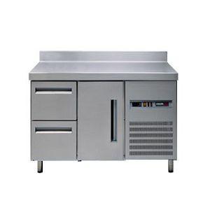 Стол холодильный MSP-150-2C