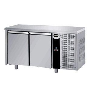 Стол холодильный AFM 02
