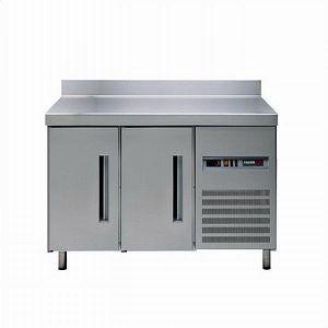 Стол холодильный MFP-135-GN