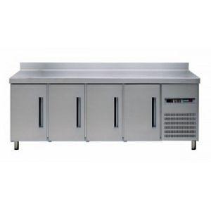 Стол холодильный MFP-225-GN