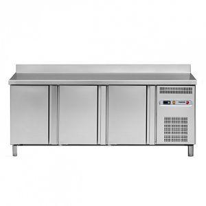 Стол морозильный MSN-200