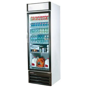 Шкаф холодильный FRS600RP