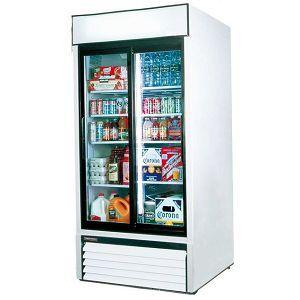 Шкаф холодильный FRS1000R