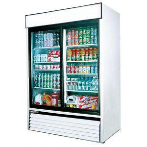 Шкаф холодильный FRS1300R
