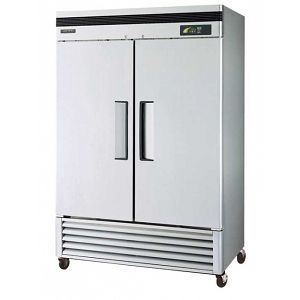Шкаф холодильный FD1250R