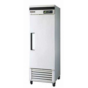 Шкаф морозильный FD650F