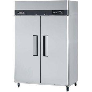Шкаф морозильный KF45-2