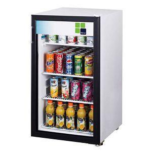 Шкаф холодильный FRS 140 R