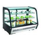 Витрина холодильная RTW 160