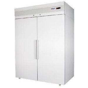 Шкаф холодильный ШХ-1,4 (CM114-S)