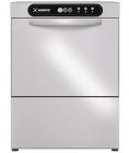 Посудомоечная машина C537