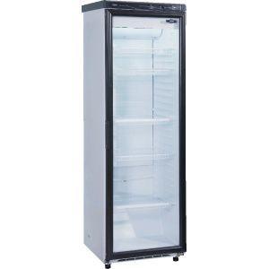 Шкаф холодильный Интер 390