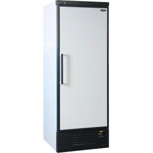 Шкаф холодильный Интер-400 М