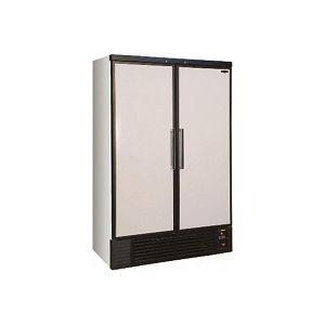 Шкаф холодильный Inter 800М