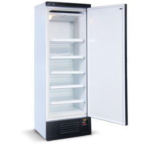 Шкаф морозильный INTER 400МНТ