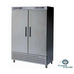 Шкаф холодильный AFP-1402