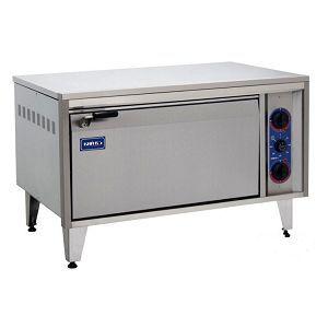 Жарочный шкаф электрический промышленный ДЕ 1М