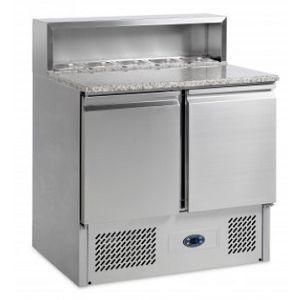 Стол холодильный для пиццы РТ 920