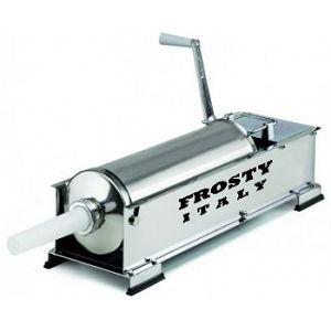 Шприц колбасный ручной IO-10I