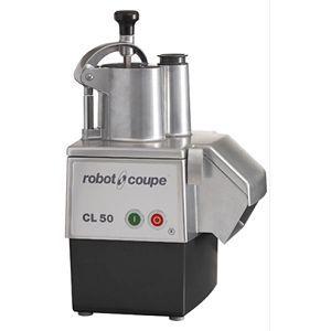 Овощерезка CL50 E
