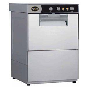 Посудомоечная машина AF 500 DD