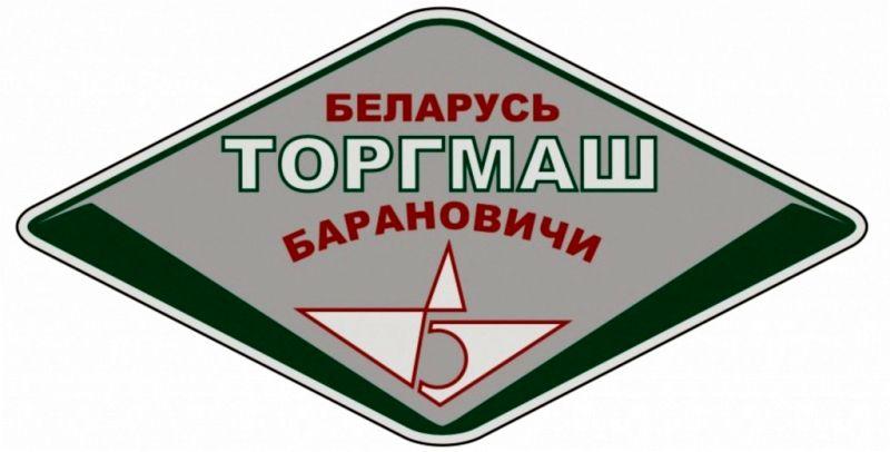 Машина протирочная МПР-350М-01