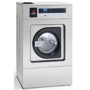 Профессиональная стиральная машина LA-18 ME