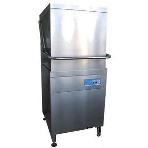 Посудомоечная машина CSZ60
