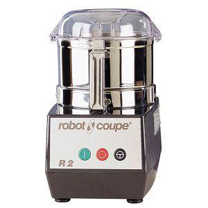 Куттер Robot-Coupe R2
