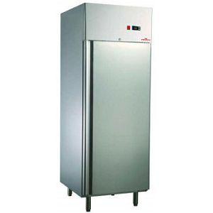 Шкаф холодильный GN650C1