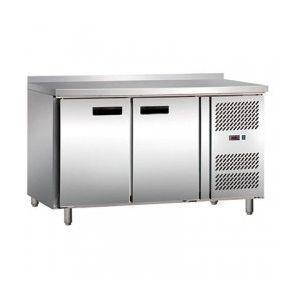 Стол холодильный 841026