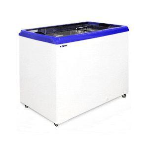 Ларь морозильный CF300F