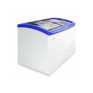 Ларь морозильный CF300C