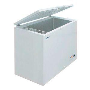 Ларь морозильный CF200S