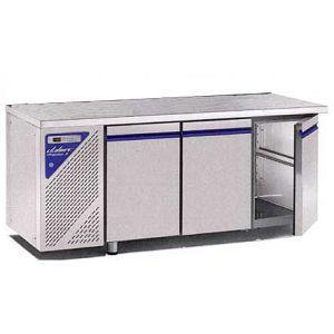 Стол холодильный 70CT2PGN
