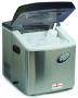 Льдогенератор HZB-15 колпачковый лёд