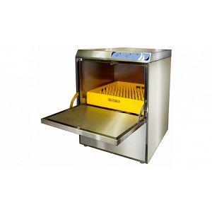 Посудомоечная машина фронтальная Е50 SILANOS