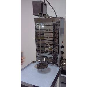 Аппарат для шаурмы ШЭ 30 П