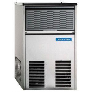 Льдогенератор B 50 WS-M