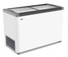 Ларь морозильный CLASSIC F 400 C