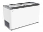 Ларь морозильный CLASSIC F 500 C