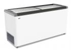 Ларь морозильный CLASSIC F 600 C