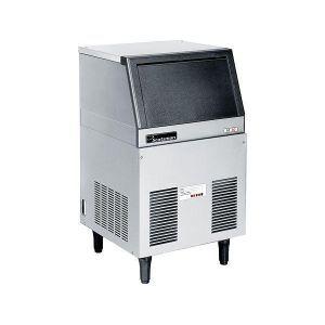 Льдогенератор BF 80 AS