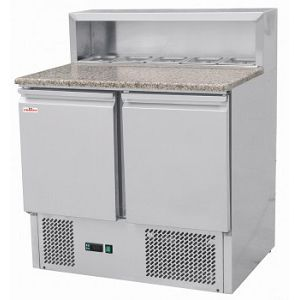 Стол для пиццы THPS 900