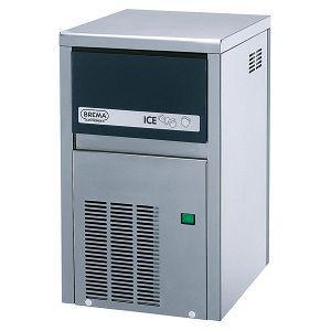 Льдогенератор Brema СВ 184 Inox
