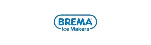 Льдогенератор Brema СВ246А