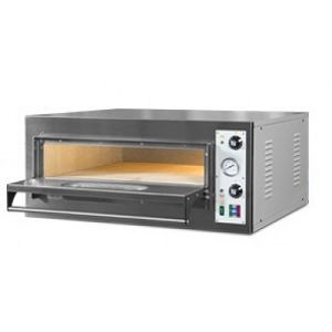Печь для пиццы RESTO 4 (380)