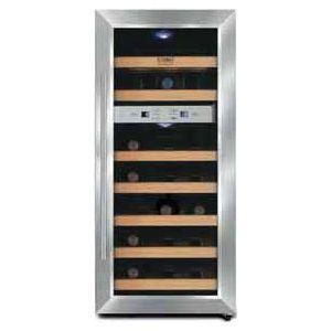 Шкаф для охлаждения вина WK630