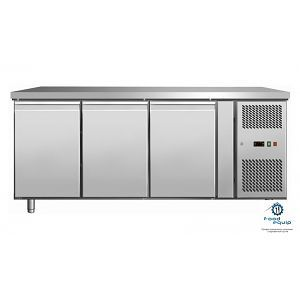 Стол холодильный GN 3100 TN